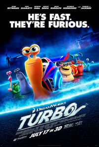 Bild Turbo