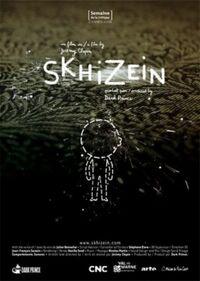 Bild Skhizein