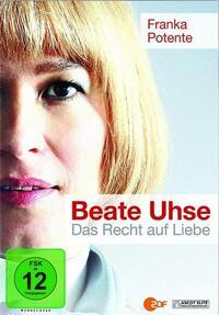 Bild Beate Uhse - Das Recht auf Liebe