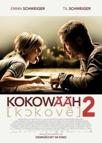 Bild Kokowääh 2
