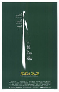 image State of Grace
