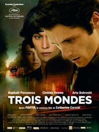 Bild Trois Mondes