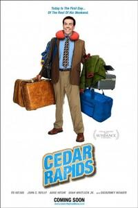 Bild Cedar Rapids