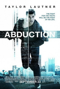 Bild Abduction