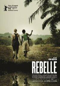 Bild Rebelle