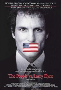 image The People vs. Larry Flynt