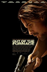 Bild Out of the Furnace