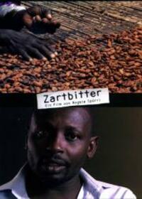 Bild Zartbitter