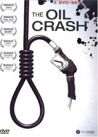 Bild The Oil Crash