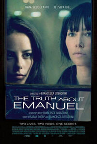 image The Truth About Emanuel