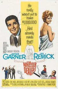 Bild The Wheeler Dealers