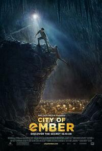 Bild City of Ember