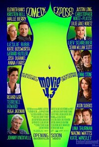 Bild Movie 43