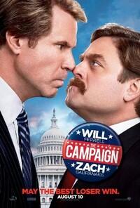 Bild The Campaign