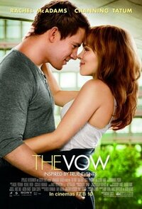Bild The Vow