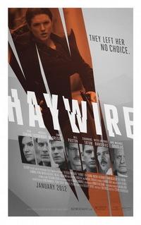 Bild Haywire