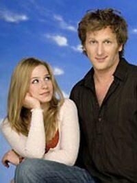 Bild 1. Staffel
