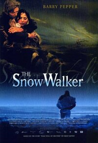 image The Snow Walker