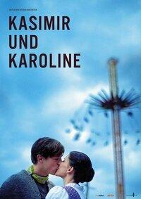 Bild Kasimir und Karoline