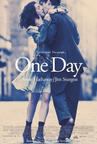 image One Day