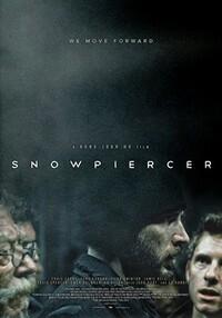 Bild Snowpiercer