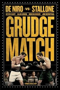 Bild Grudge Match