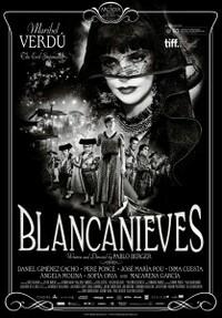 Bild Blancanieves