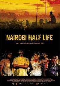 Bild Nairobi Half Life