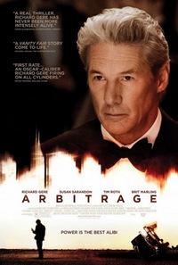Bild Arbitrage