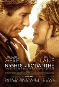 Bild Nights in Rodanthe
