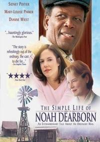 Bild The Simple Life of Noah Dearborn