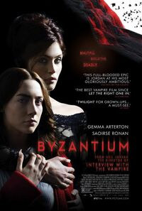 Bild Byzantium