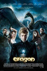 Bild Eragon