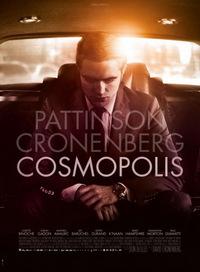 image Cosmopolis