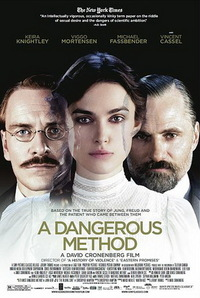 Bild A Dangerous Method
