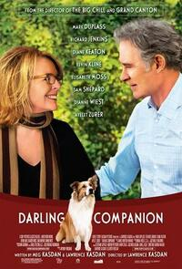 Bild Darling Companion