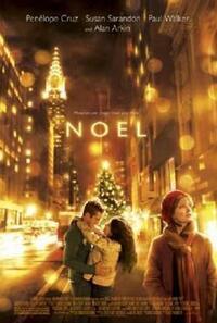 Bild Noel