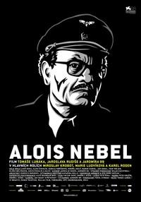 Bild Alois Nebel