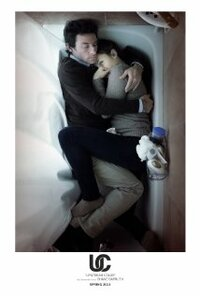Bild Upstream Color