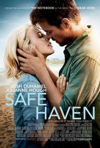 Bild Safe Haven