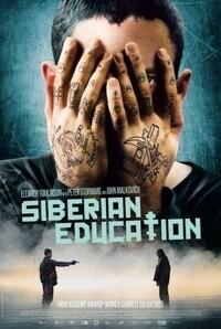 Bild Educazione siberiana