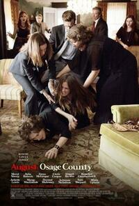 Bild August: Osage County