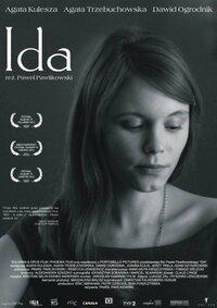 Bild Ida