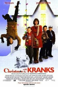 image Christmas With The Kranks
