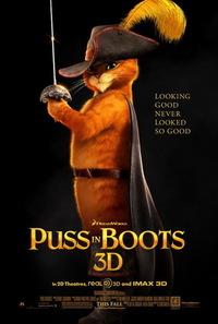 Bild Puss in Boots