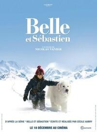 Bild Belle et Sébastien