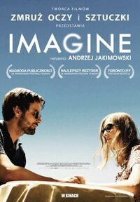 Bild Imagine