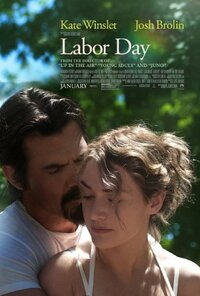 image Labor Day