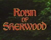 Bild Robin of Sherwood