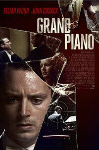 Bild Grand Piano